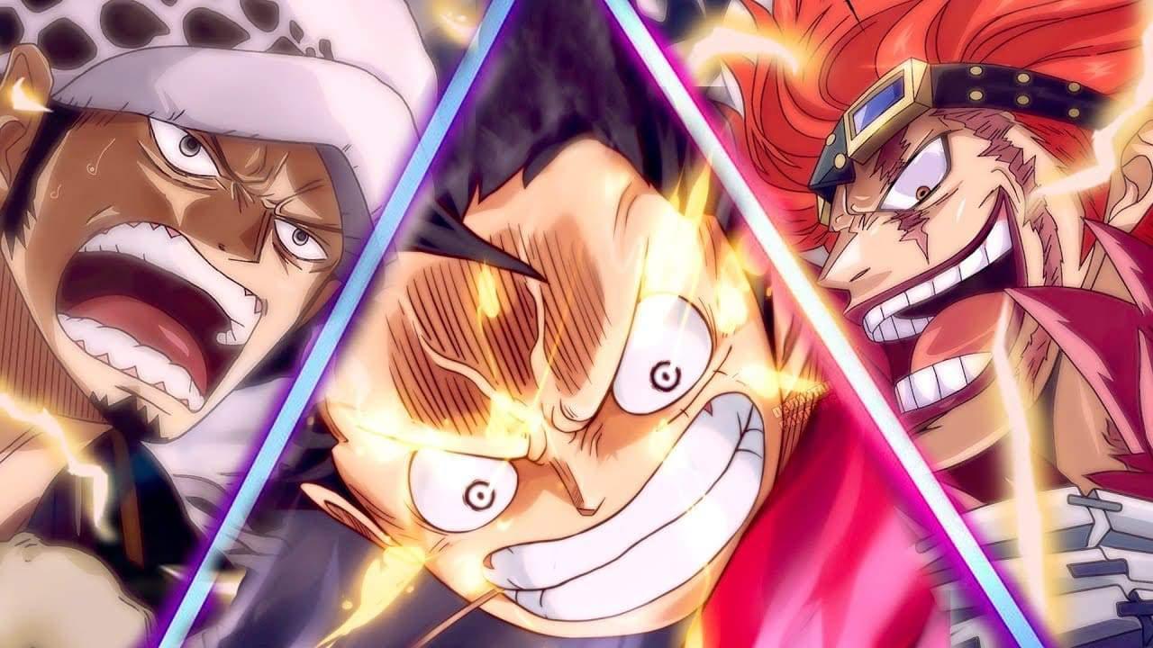 One-Piece-Chapitre-1008 3