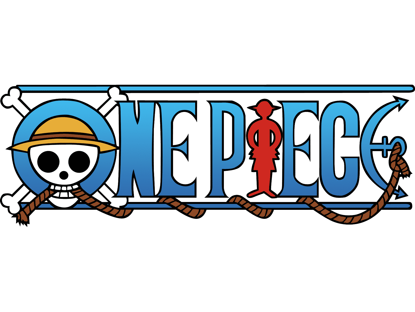 One_Piece_Logo 3