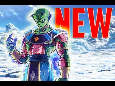 Dragon Ball Super Chapitre 69 a fait une grande révélation sur l'origine des Namekuseijins 2