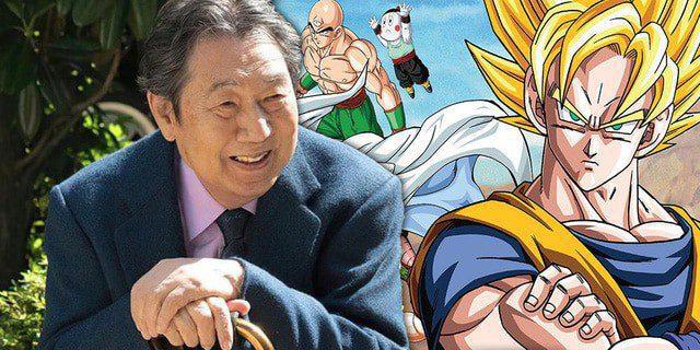 Dragon-Ball-Z-et-de-Doraemon-Shunsuke-P1 3