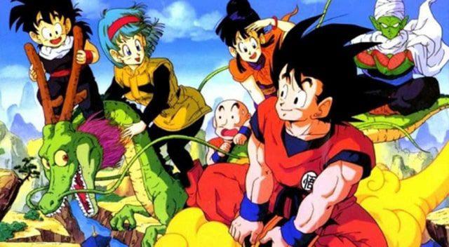 L'auteur de chansons classiques associées à l'enfance des fans de Doraemon et Dragon Ball Z est décédé 3