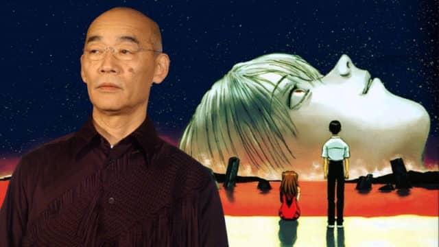 Le créateur de Gundam veux détruire Kimetsu no Yaiba et Evangelion?