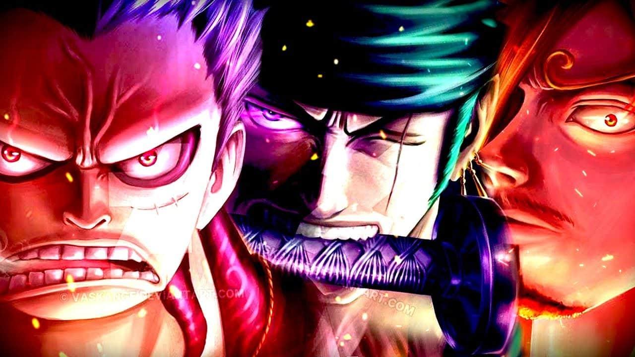 trio-de-Mugiwara 3
